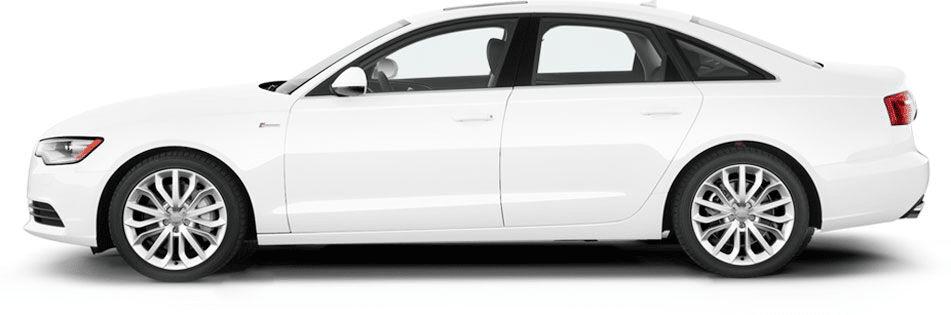 car-half