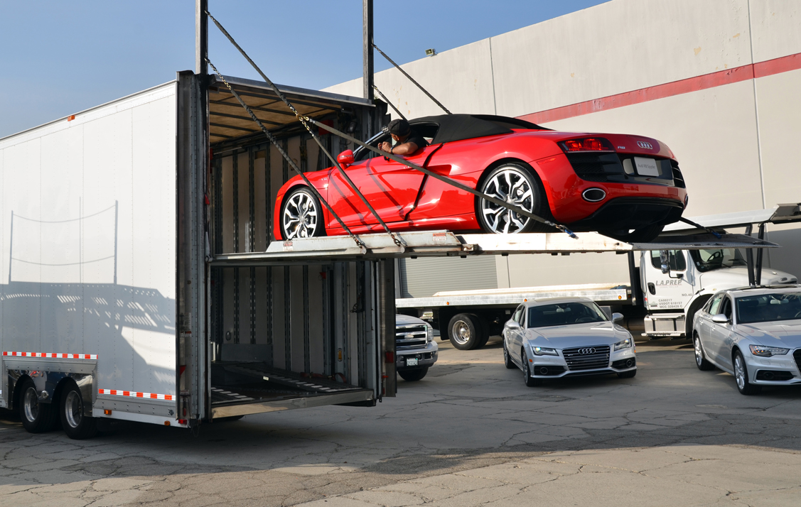 7-Tips-On-How-To-Ship-Your-Vehicle-To-Another-State