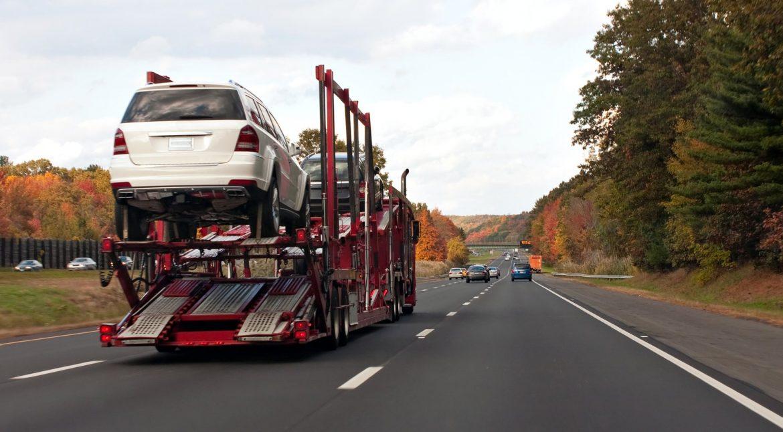 open-vs-enclosed-car-shipping-1170x646