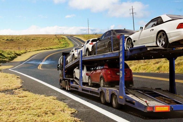 professional-car-transport-758x505